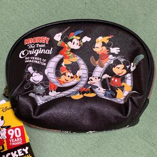 ディズニー(Disney)の380♡ポーチ(ポーチ)