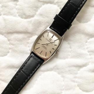 オメガ(OMEGA)のOMEGA オメガ 60年代 自動巻 腕時計(腕時計)