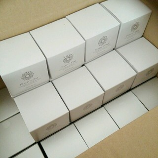 パーフェクトワン(PERFECT ONE)のパーフェクトワンモイスチャージェル 75g 25個(オールインワン化粧品)