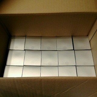 パーフェクトワン(PERFECT ONE)のパーフェクトワン 薬用ホワイトニングジェル 75g 15個(オールインワン化粧品)