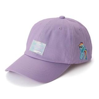 lovetoxic - 【新品】lovetoxic ラブトキシック マイリトルポニーキャップ帽子