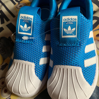 adidas - adidas kids shoes✰✰