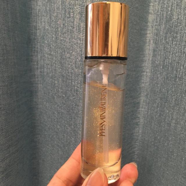 Yves Saint Laurent Beaute(イヴサンローランボーテ)のYSL ラディアントタッチブラープライマー コスメ/美容のベースメイク/化粧品(化粧下地)の商品写真