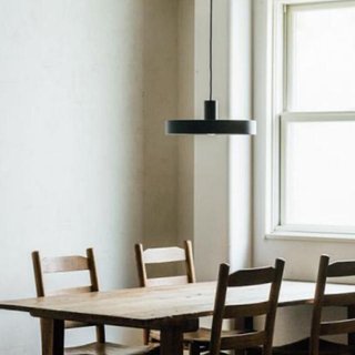 ムジルシリョウヒン(MUJI (無印良品))のchr392様専用 凸LAMP L40(デコランプL40)(天井照明)