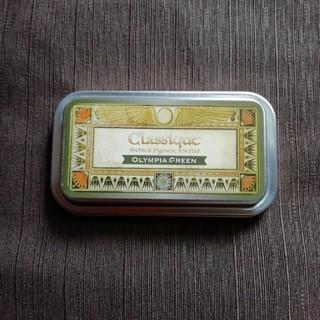 ツキネコ クラシック 油性顔料系インクパッド (はんこ)