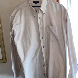 バーバリーブラックレーベル(BURBERRY BLACK LABEL)のバーバリー ブラックレーベル(カジュアルシャツ)(シャツ)