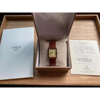 Cartier - must de CARTIER TANK カルティエ タンク 腕時計 ゴールド