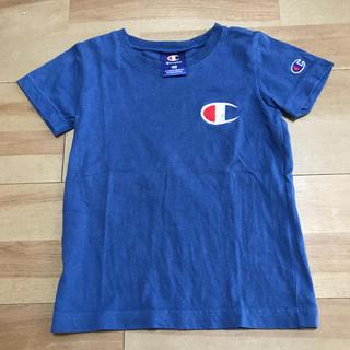 Champion - チャンピオン  Tシャツ 半袖