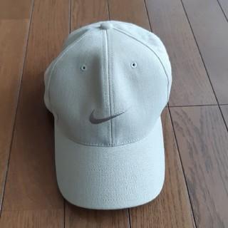 NIKE - ナイキ キャップ 帽子