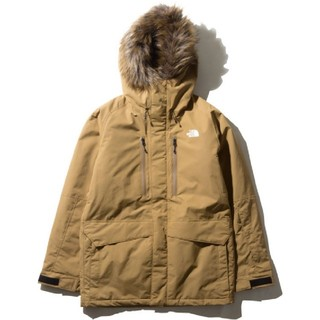 THE NORTH FACE - THE NORTH FACEアウター😆新品未使用