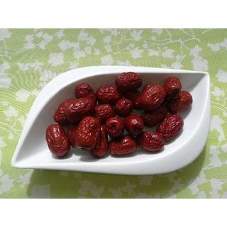 ナツメ(中国新疆ウイグル産)500グラム(フルーツ)