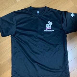 UMBRO - バレーボールTシャツ