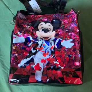 ディズニー(Disney)の424♡カメラバッグ(ケース/バッグ)