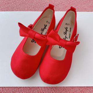 Shirley Temple - シャーリーテンプル 靴 17