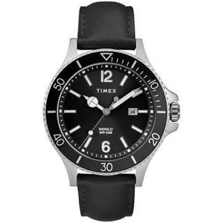 タイメックス(TIMEX)のTIMEX(タイメックス)ハーバーサイド(腕時計(アナログ))
