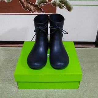 クロックス(crocs)のクロックス レインブーツ (W7)(レインブーツ/長靴)