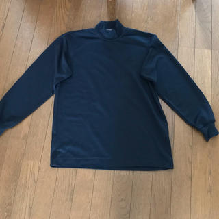 MIZUNO - ミズノ スポーツ 冬用 アンダーシャツ
