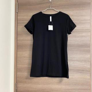 L'Appartement DEUXIEME CLASSE - 新品未使用タグ付き AP STUDIO  Tシャツ