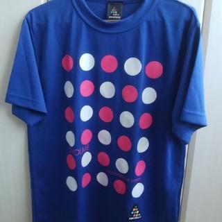 アスレタ(ATHLETA)のスボルメ Tシャツ 未使用品(ウェア)