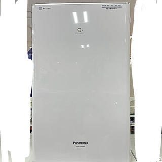 Panasonic - Panasonic パナソニック F-YC120HRX 衣類乾燥除湿機