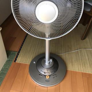 パナソニック 扇風機(扇風機)