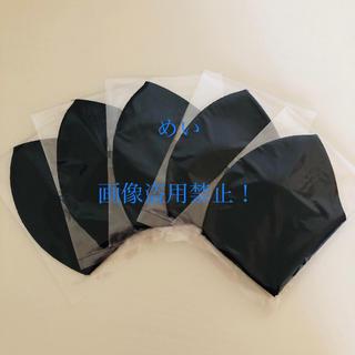 5枚☆ 夏に最適☆速乾性あり 洗えるインナーマスク 洗えるマスクカバー