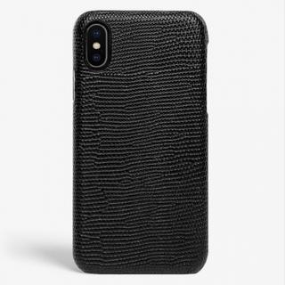 バーニーズニューヨーク(BARNEYS NEW YORK)のTHE CASE FACTORY iPhone X / XS ケースファクトリー(iPhoneケース)