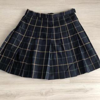 HIROMICHI NAKANO - コスプレ スカート