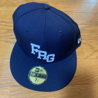 FRAGMENT - 59FIFTY fragment design New Era