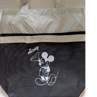 ミッキーマウス(ミッキーマウス)のディズニー ミッキーマウス トートバッグ エコバッグ 2wayバッグ 郵便局(エコバッグ)