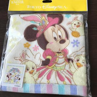 Disney - ディズニー タオル