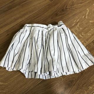 プティマイン(petit main)のスカート(スカート)
