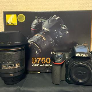 ニコン(Nikon)のウエチ1931様 (デジタル一眼)