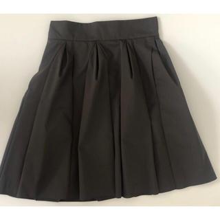 フォクシー(FOXEY)の  FOXYNEWYORK  スカート 38(ひざ丈スカート)