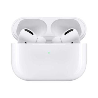 Apple - AirPods pro  新品未使用品 7個セット