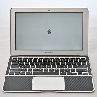 Mac (Apple) - Macbook Air Core i7 8GB 11インチ (A1465)