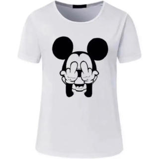 GYDA - ミッキー Tシャツ ディズニー