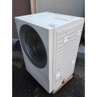 Panasonic - Panasonic 7.0kgドラム式電気洗濯機 NA-VG700L 2015