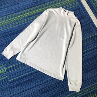 Dior - Dior×Jordan  ニット セーター