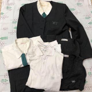 高校制服セット