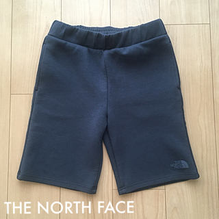 THE NORTH FACE - THE NORTH FACE ショートパンツ キッズ ジュニア 子供 150