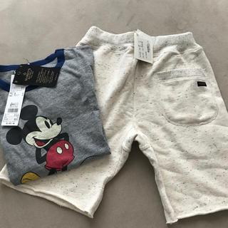 マーキーズ(MARKEY'S)のMARKEY'S(Tシャツ/カットソー)