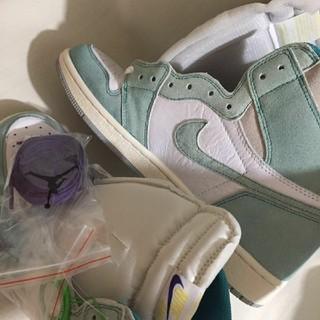 NIKE - Nike Air Jordan 1 Retro High OG 28.5センチ