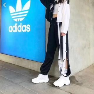 adidas - adidas アディダス アディブレイク
