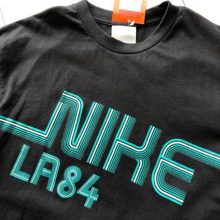ナイキ(NIKE)の専用ページ(Tシャツ/カットソー)