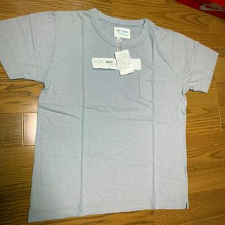 ドアーズ(DOORS / URBAN RESEARCH)の新品 Urban Research Fork&Spoon 太バインダーTシャツ(Tシャツ/カットソー(半袖/袖なし))