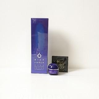 ライスフォース(ライスフォース)のライスフォース 薬用保湿化粧水(化粧水/ローション)