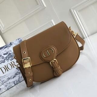 ディオール(Dior)のDior デイオールショルダーバッグ(ショルダーバッグ)
