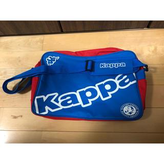 カッパ(Kappa)のKappa バック(ショルダーバッグ)