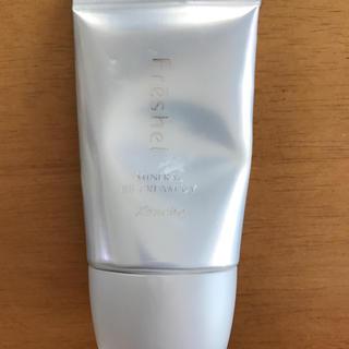 カネボウ(Kanebo)のカネボウ フレッシェル ミネラルBBクリーム(UV)NB(BBクリーム)